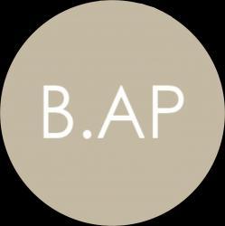 Estudio Bap