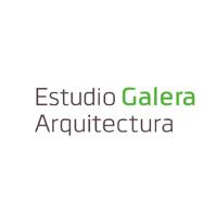 Estudio Galera Arquitectura
