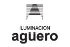 Iluminacion Aguero