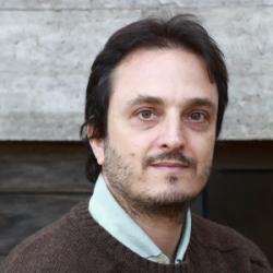 LucianoKruk Arquitectos