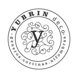 Yubrin