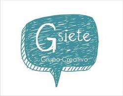 g7grupocreativo@gmail.com