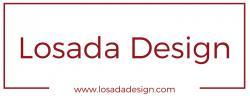 Losada Design
