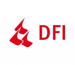 media@dfiarch.com