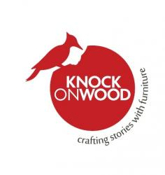 media@knockonwood.co.in