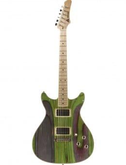 Green-guitar-prisma