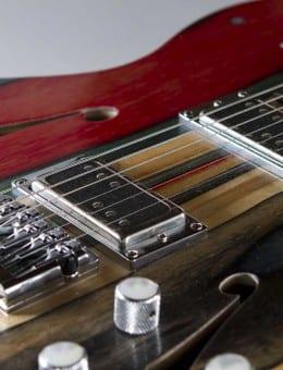 Guitar-001-contacts