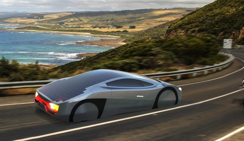 Immmortus-coche-solar