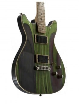 Prisma-body-green