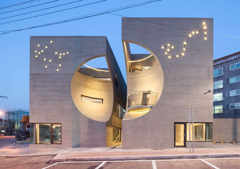 moon-hoon-two-moon-junction-seoul-korea-designboom-01-818x575