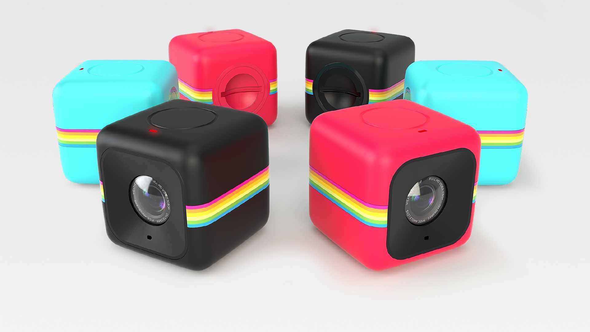 Ammunition_Work_Polaroid_Cube_Product_02