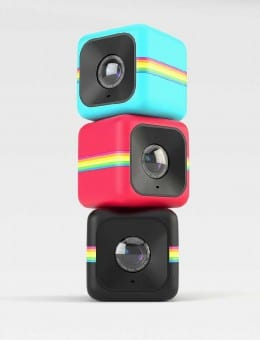 Ammunition_Work_Polaroid_Cube_Product_03