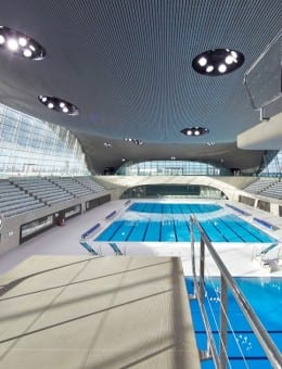 02. London Aquatics Centre_photo Hufton+Crow