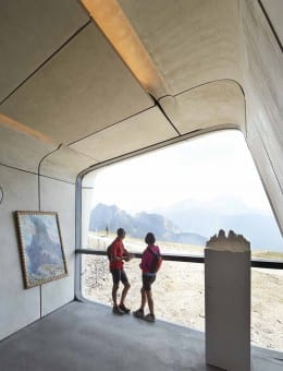14_ZHA_Messner Mountain Museum_-®Hufton+Crow_003 low res