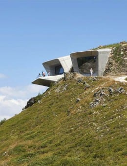 16_ZHA_Messner Mountain Museum_-®Hufton+Crow_011 low res