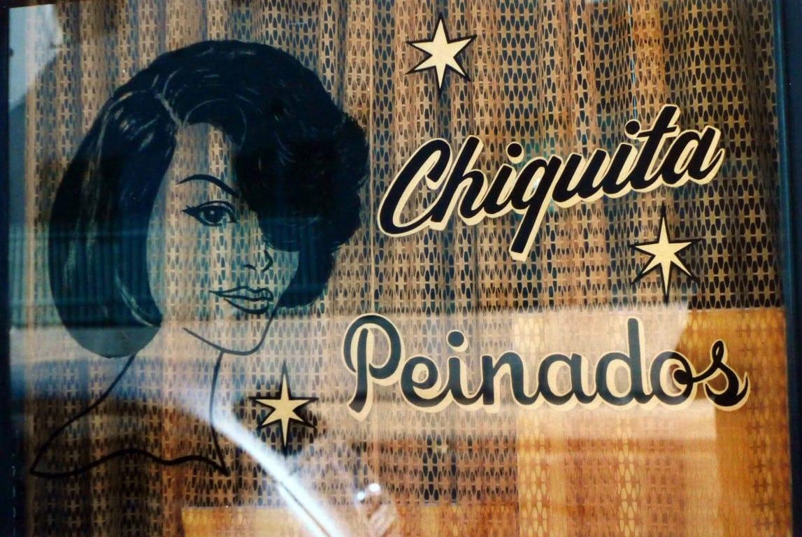 Facundo de Zuviría_Chiquita Peinados