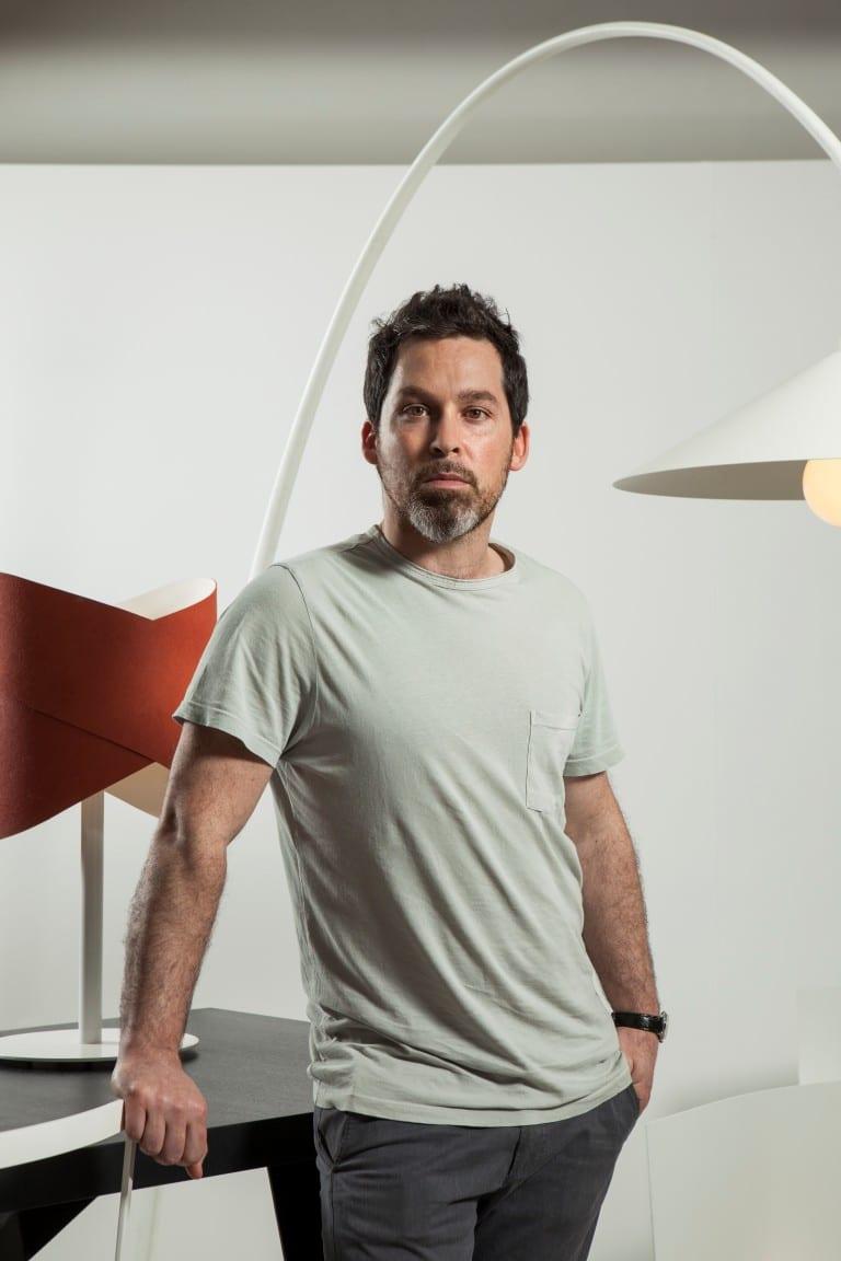 Federico_Churba_02