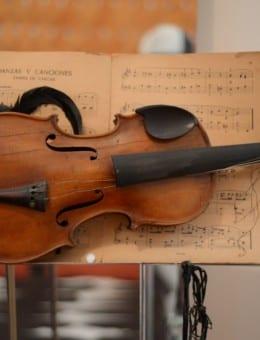 Julio Oropel-97