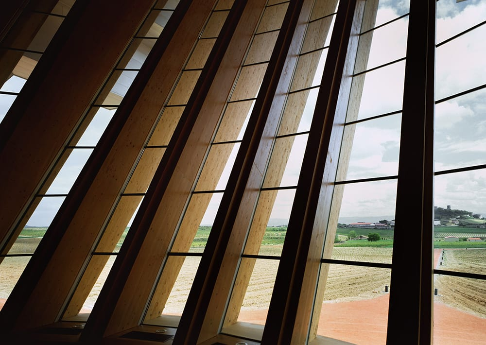 Laguardia 2002 05