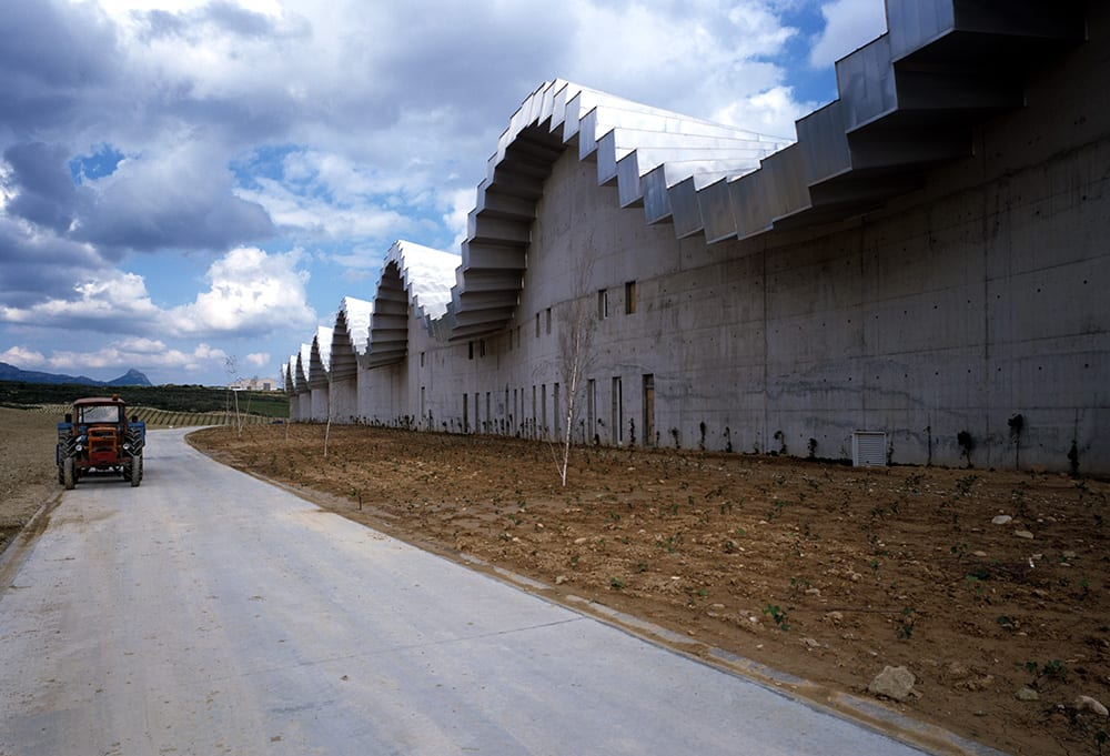 Laguardia 2002 12