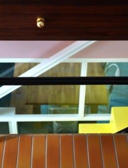 Nadja Stair 05 by Point Supreme