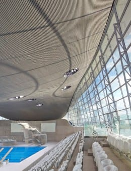 ZHA_Aquatics Centre_Hufton+Crow_002