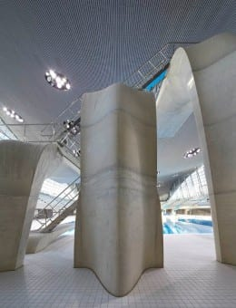 ZHA_Aquatics Centre_Hufton+Crow_012