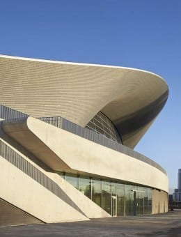 ZHA_Aquatics Centre_Hufton+Crow_014
