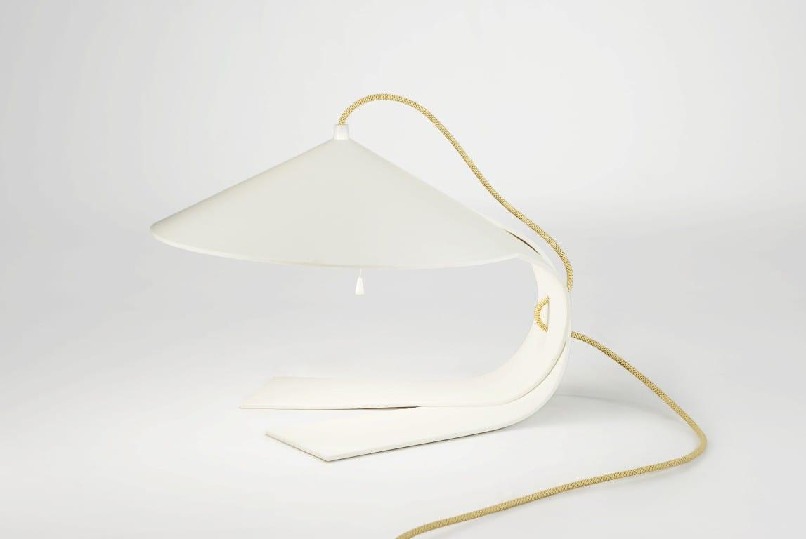 lámpara hanoi 04
