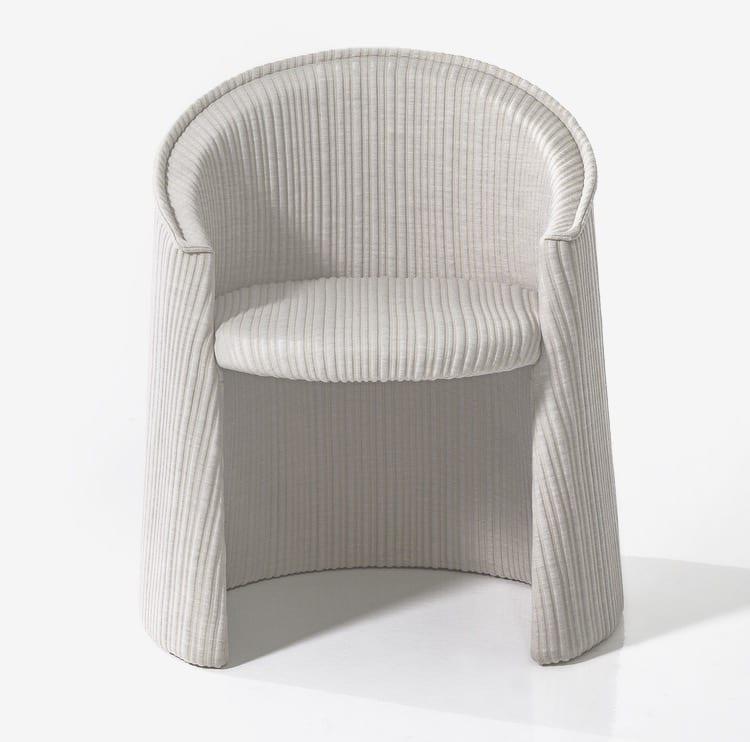 Husk Chair 1