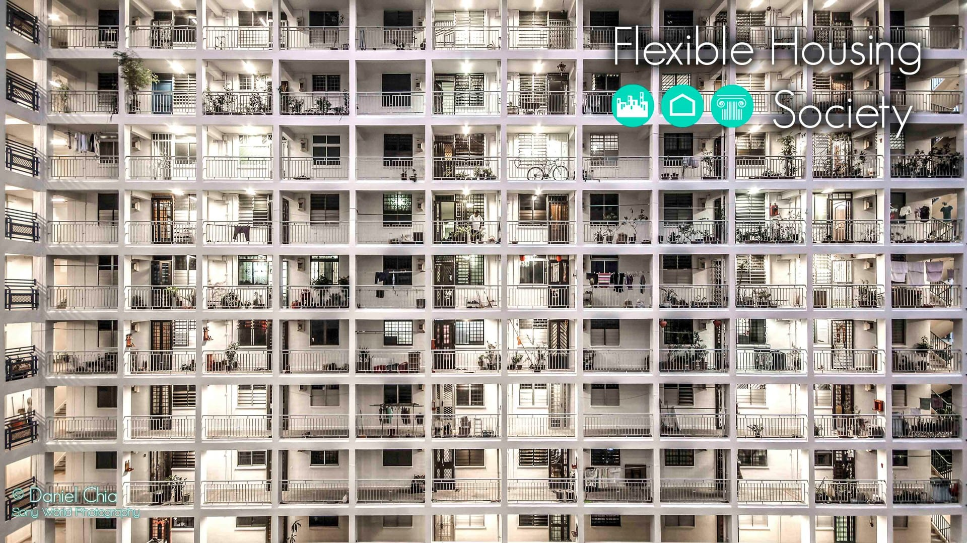 008-Flexible-Housing-OPT
