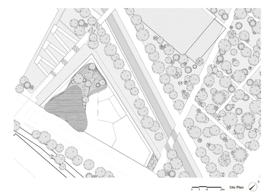 10_MAD_UNIC_siteplan-001