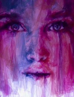 2.The-Dance-Female-Face
