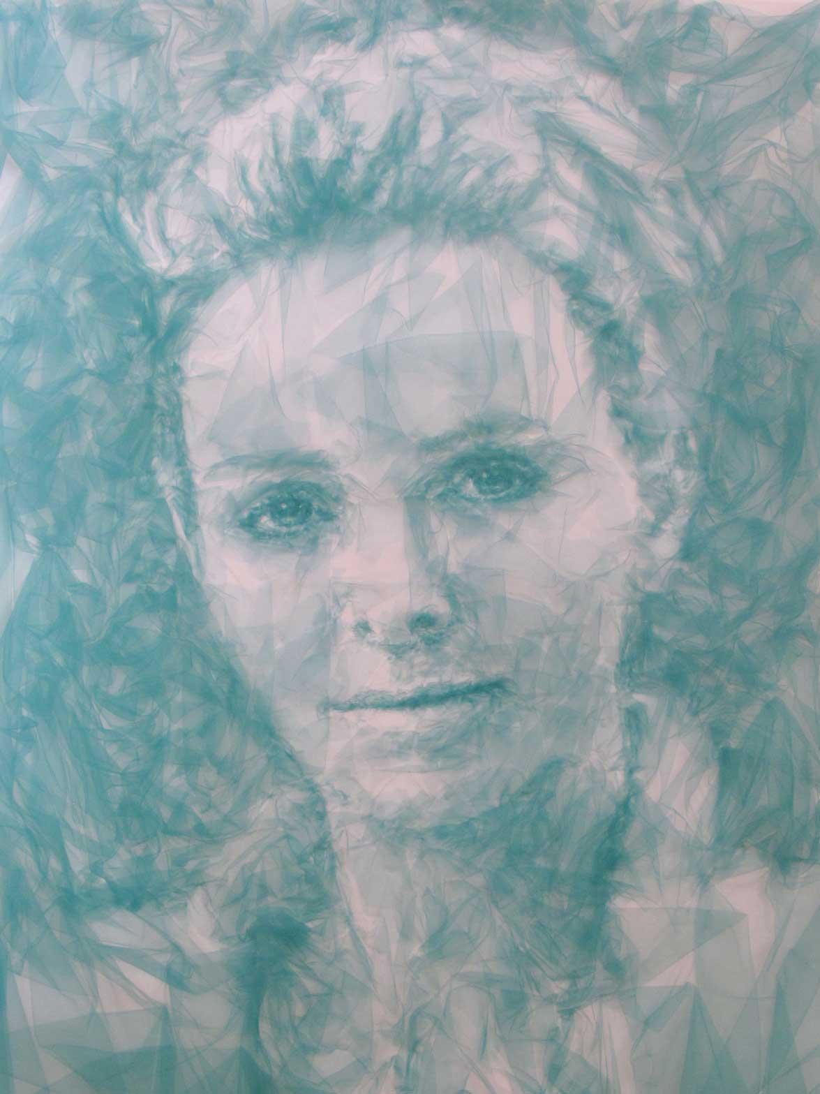 6.Princesse-Charlene-Tulle-Portrait