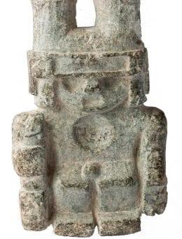 7-Figura-del-Sacrificador