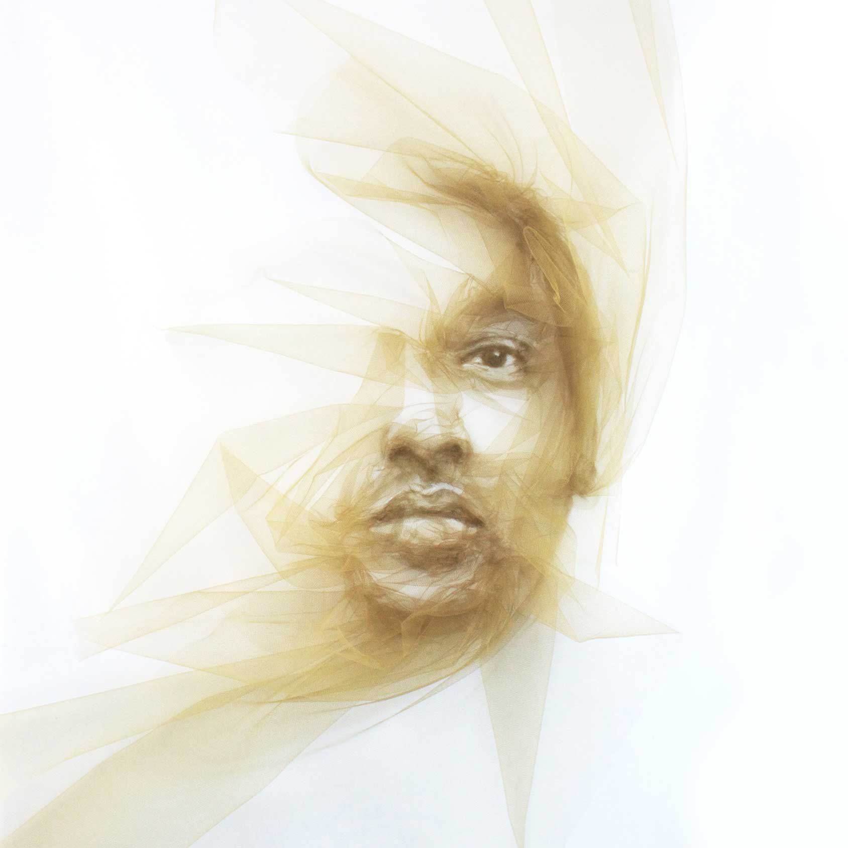 7.JH-Gold-Hi-Res-Cover-Art-Only