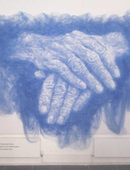 9.Hands-of-Time-Main-Image-Hi-Res