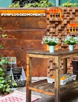 Unplugged-monents-(2)