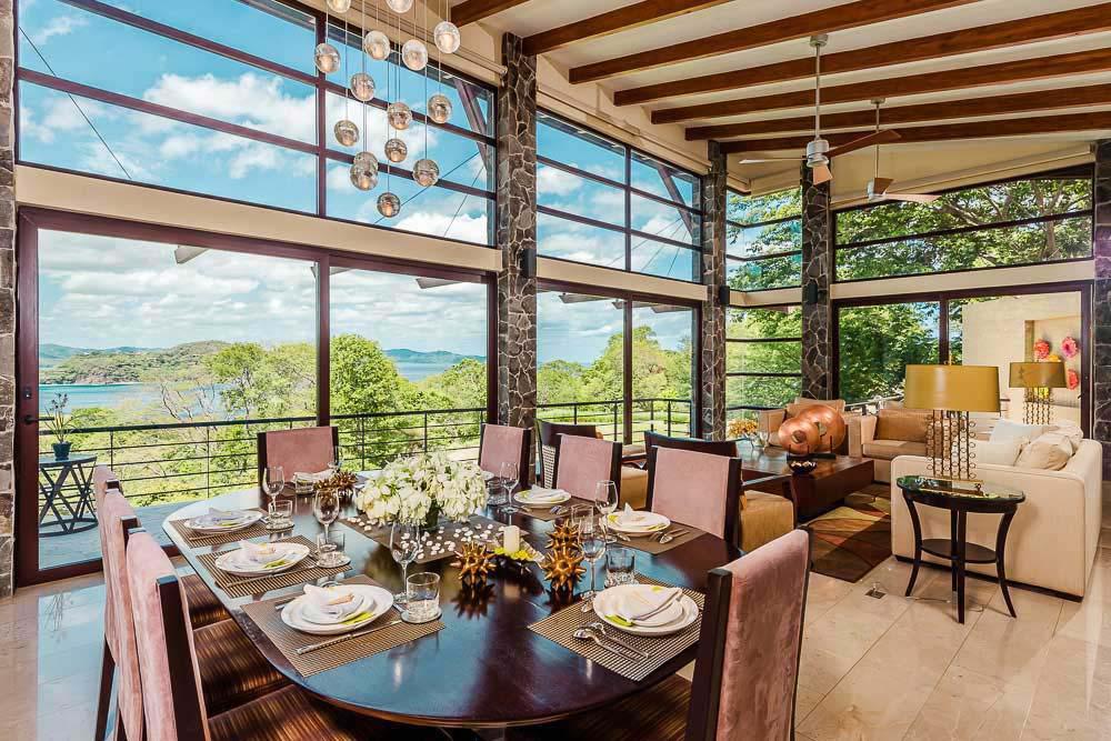 Vistamar17-Luxury-Home_Sarco-Architects-Costa-Rica-15