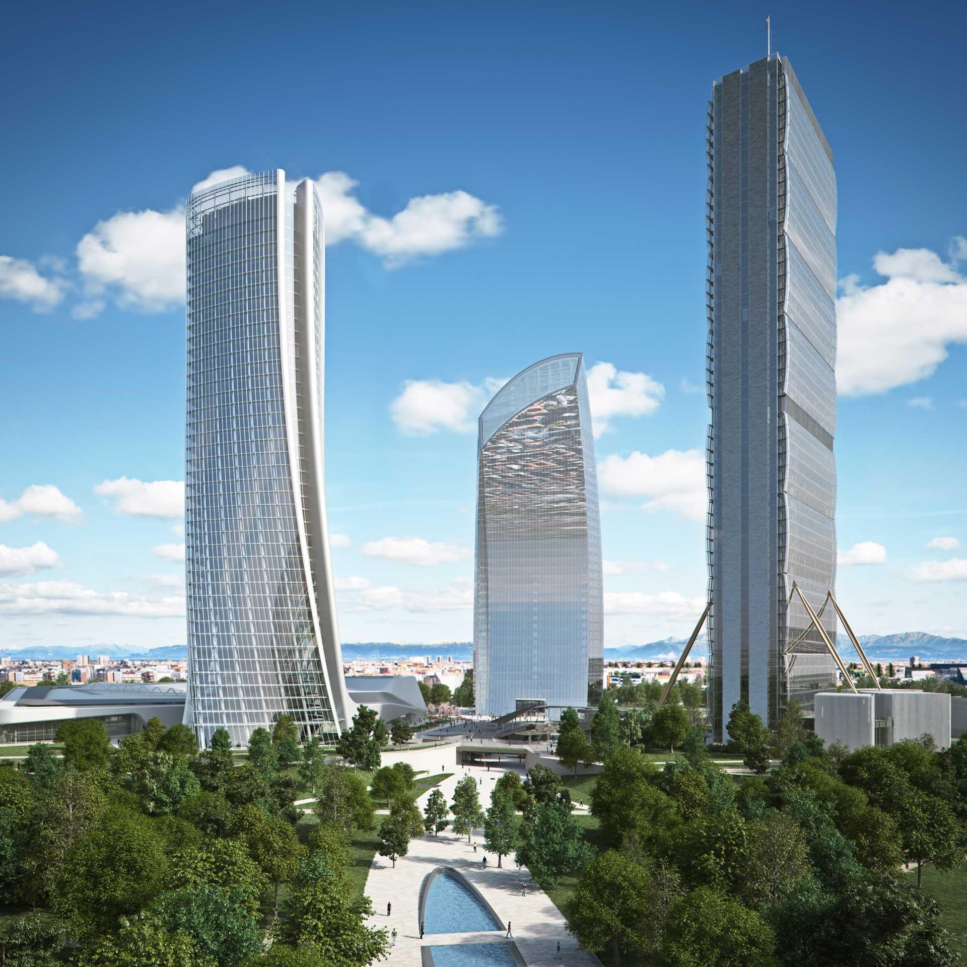 ZHA_Citylife_Generali-Tower_Milan_8