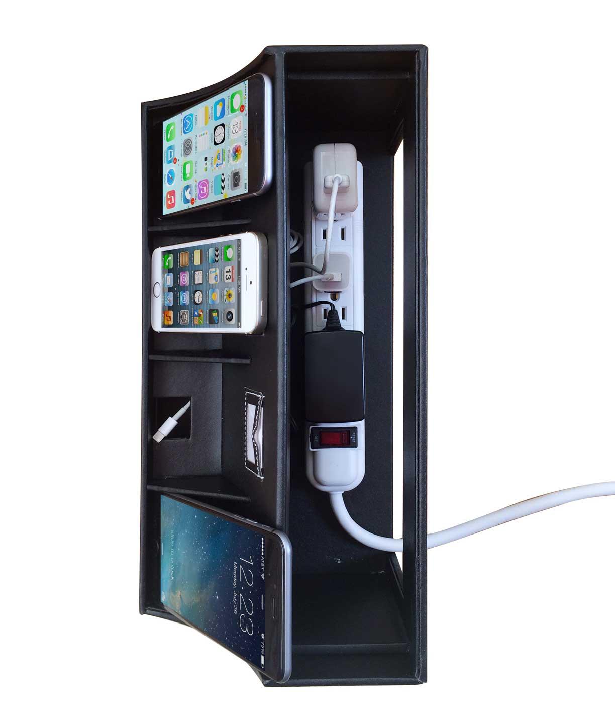 smartphone_4pod_top