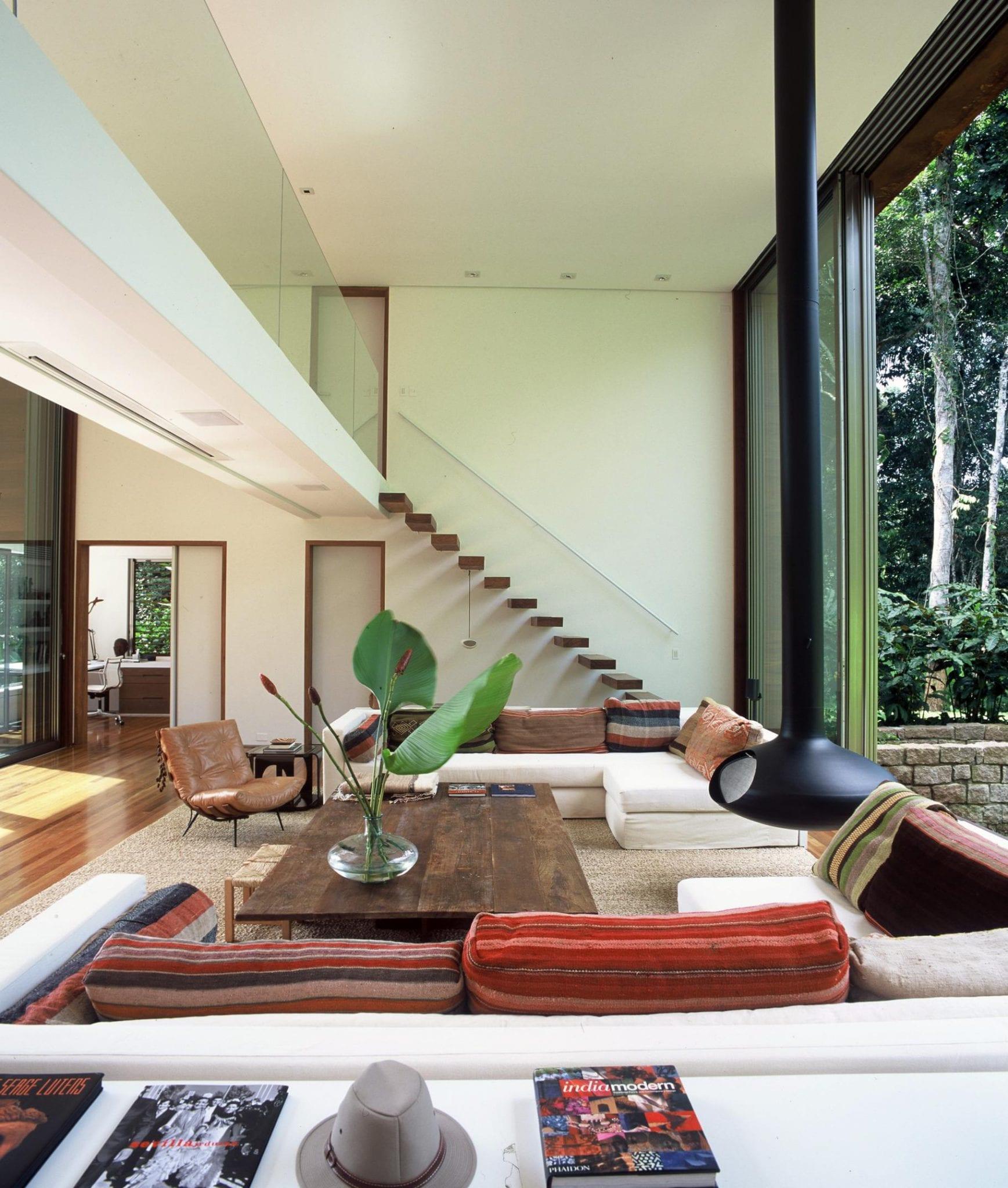 Arthur Casas - AC IPORANGA HOUSE_000002bPHOTO_TUCA REINES (1)