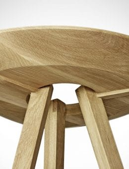 Ber table (4)