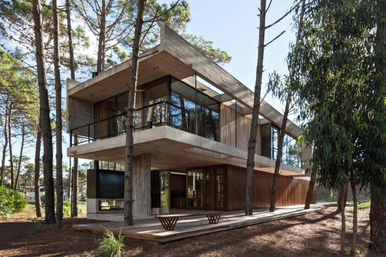 ATV arquitectos