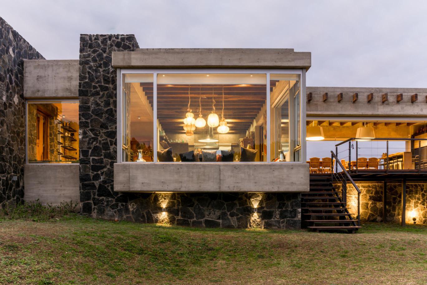 Casa Rio M ph 3 G Viramonte 175_1369x913