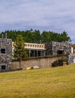 Casa Rio M ph G Viramonte 056_1483x834