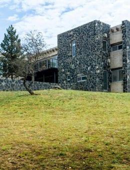 Casa Rio M ph G Viramonte 093_1414x795