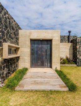 Casa Rio M ph2 G Viramonte 142_982x1228