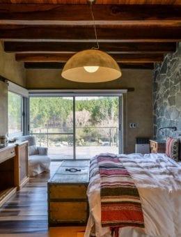 Casa Rio M ph3 G Viramonte 015_1500x1000