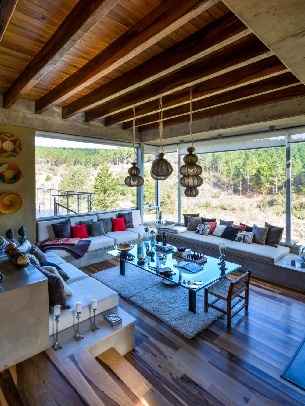 Casa Rio M ph3 G Viramonte 032_1000x1333